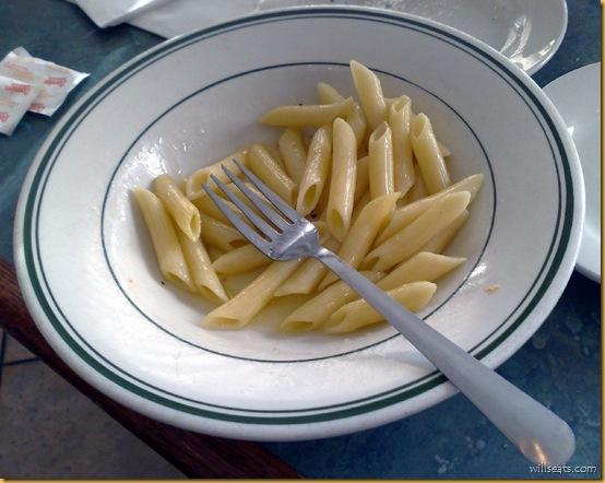 pasta-12052009493(1)