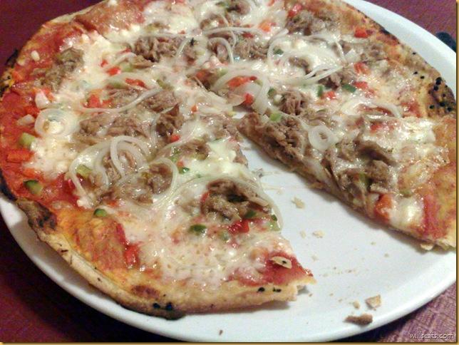 pizzatunamayo200408102008218