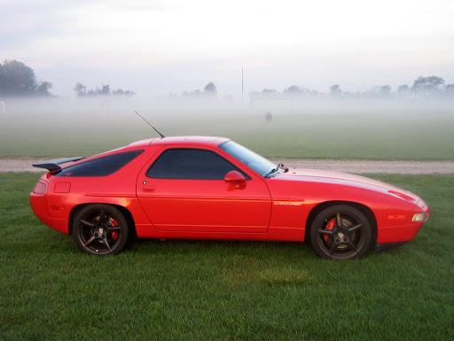black wheels 993