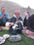 http://lh4.ggpht.com/_Q-b3D5rJSGo/TNbxoasoxgI/AAAAAAAAEk8/eK0qj4pi1Is/MarocBest%20%28294%29.JPG