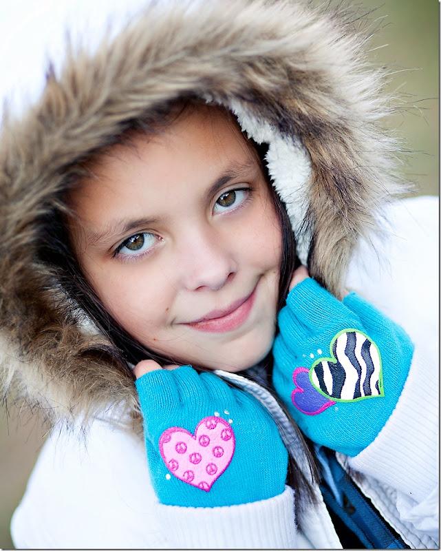 Dec-2010_0035web