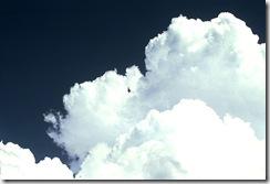 cloud_132