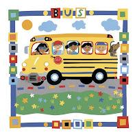 cheryl-piperberg-bus.jpg