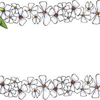 FR Flowers.jpg