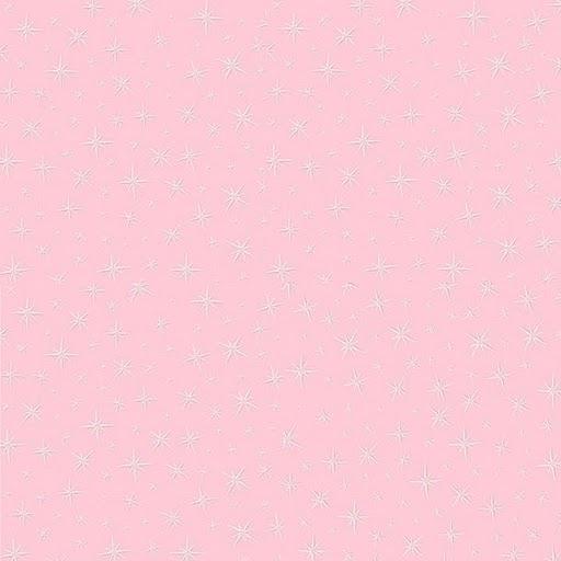 Fondo WhatsApp rosa - Imagui
