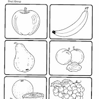 46 snack time patterns1.jpg