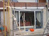 uitbouw-aanbouw-algemeen04.JPG