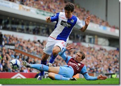 aston-villa-blackburn-rover