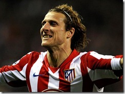 Diego-Forlan-Atletico-Madrid