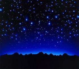 estrelas2