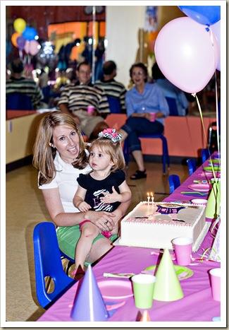Birthday Ella Taylor 20090627_0019
