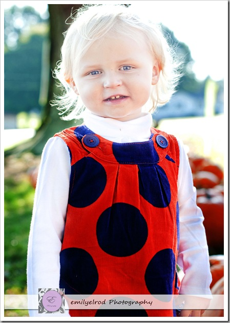Emily Grace Pumpkin Patch 09 #2 POPwatermark