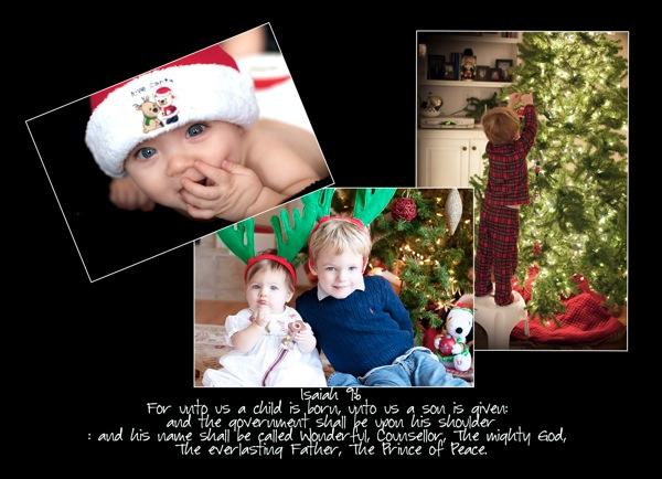 Christmas2010back.jpg