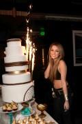 Miley-Cyrus-18-120x165.jpg