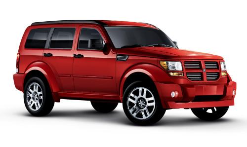 Dodge-Nitro-SUV.jpg