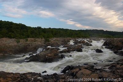 20090703 Great Falls-0071 (1)