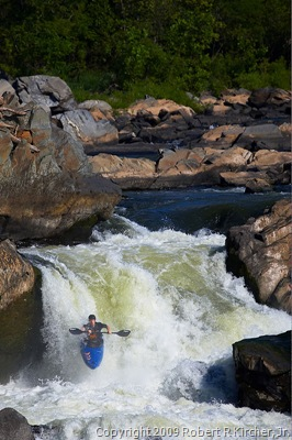 20090703 Great Falls-0343 (1)
