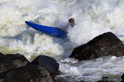 20090703 Great Falls-0200 (1)