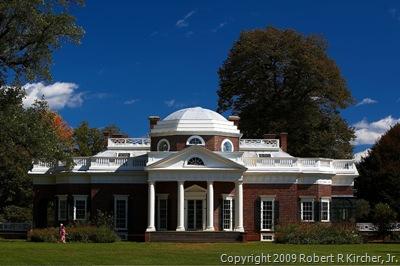 20091005 Charlottesville-0141