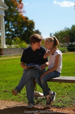 20091005 Charlottesville-0103