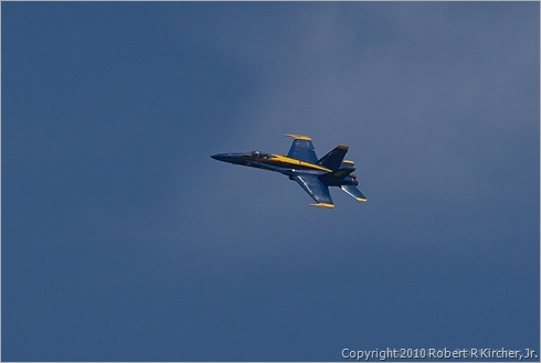 20100528 Blue Angles-0062-001-008