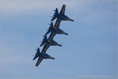 20100528 Blue Angles-0084-009