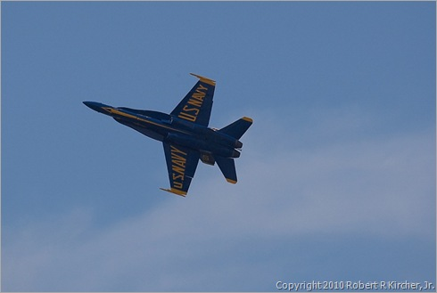 20100528 Blue Angles-0132-013