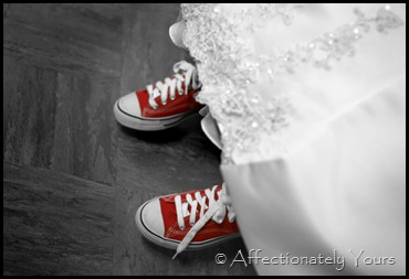 IMG_0018redshoes