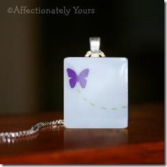 butterflysaletile