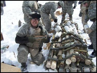 afghanWarrior6