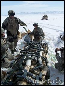 afghanWarrior5