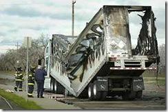 burned-truck