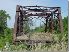 bypassbridge1