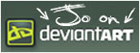 Compte DeviantArt