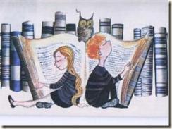 Leitura pares