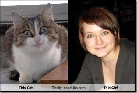 this-cat-totally-looks-like-this-girl