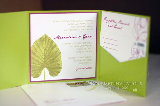 Marva's blog: Whether it 39s a small informal beach wedding a stylish elegant ceremony or