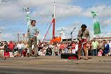 Havenfestival IJmuiden 2007.<br>Zondag 26 augustus 2007.<br>26-08-2007 13:58:25 / hfk_26135825w.jpg