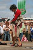 Havenfestival IJmuiden 2007.<br>Zondag 26 augustus 2007.<br>26-08-2007 13:58:59 / hfk_26135859w.jpg