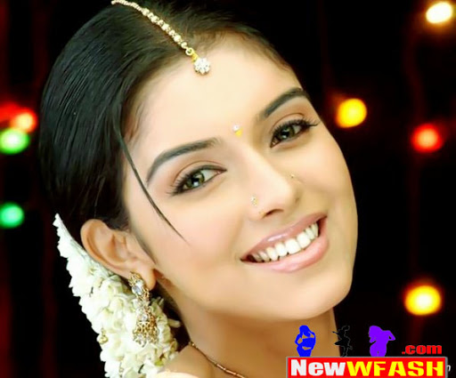 For Hot Asin Collection Visit