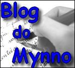 Blog o Mynno