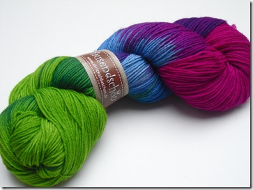 TS MU 022011 Farbenspiel