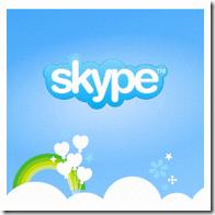 SkypeFrontSQ-192x192_