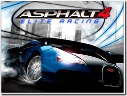 asphalt4fond21