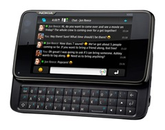 Nokia_N900_38_lowres