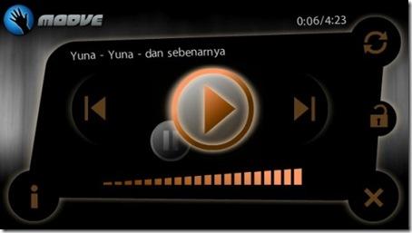 Symbian-Moove-S60v5-533x300