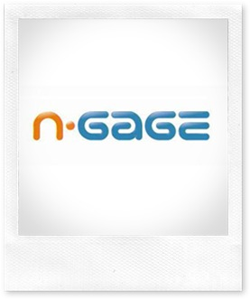 n-gage-logo
