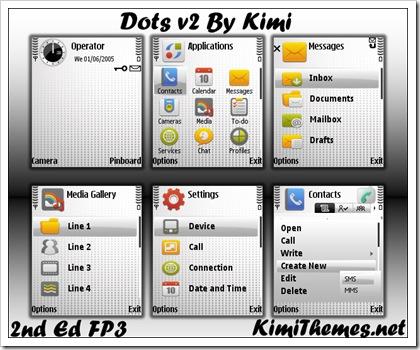 Dots-v2s60v3