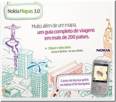 NokiaMaps