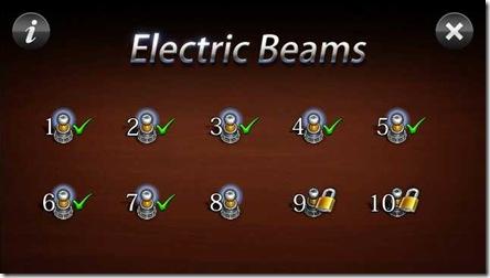 electricbeamstitlescreen